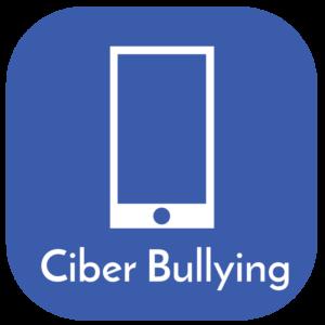 Seguro Ciber Bullying
